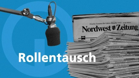 rollentausch-nordwestradio-nwz
