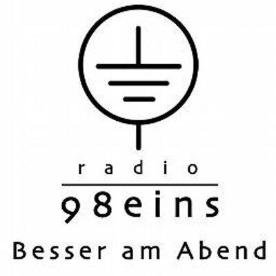 98eins-logo