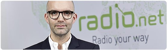 Bahners-radio-net-big