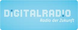 Digitalradio-HG-small-min