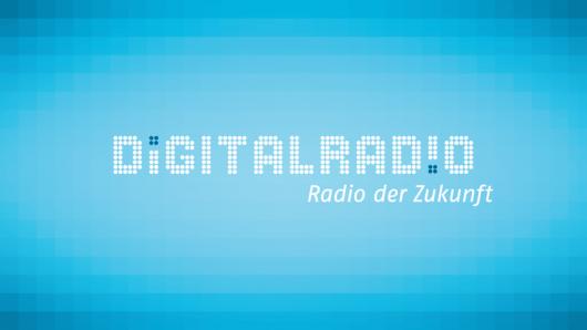Digitalradio-HG800-min