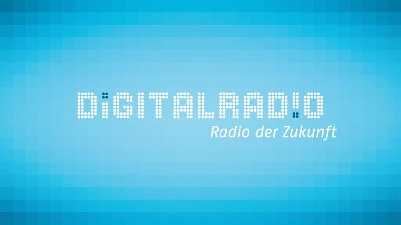 Digitalradio - Radio der Zukunft