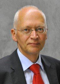 Jürgen Brautmeier (Bild: LfM)