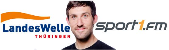 LandesWelle-Konni-Winkller-sport1fm-big