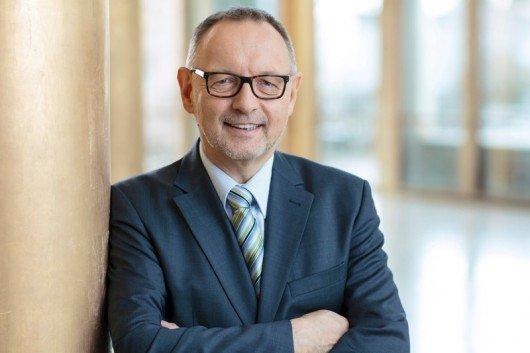 Manfred Krupp (Bild: hr/Ben Knabe)