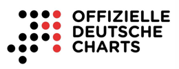 Offizielle-Deutsche-Charts-small