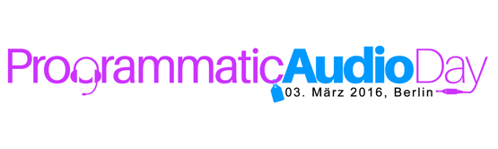 Programmatic-Audio-Day-big