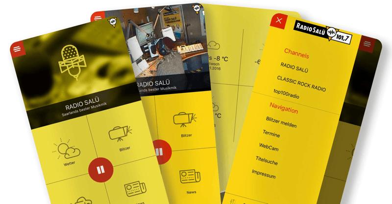 RADIO SALUE App_Ansicht-min