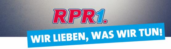 RPR1-Logo-Kopf-555