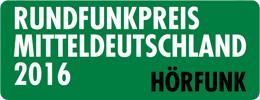 Rundfunkpreis-Mitteldeutschland-HF-2016-small