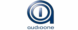 audioone-logo-small