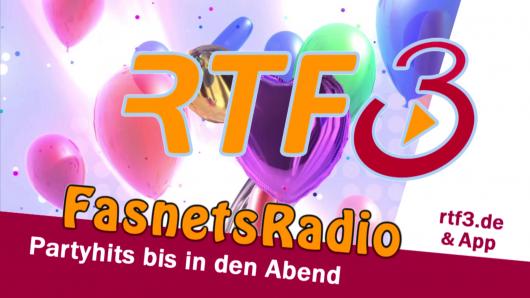 fasnetsradio