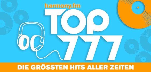 harmonyfm-Top777