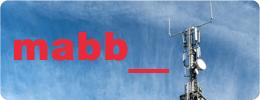 mabb-Senderbild-teaser-small-min