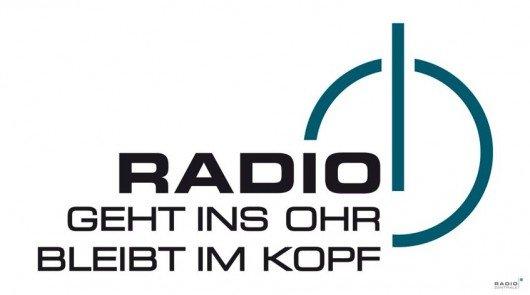 radio-geht-ins-ohr-bleibt-im-kopf