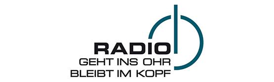 radio-geht-ins-ohr-bleibt-im-kopf-radiozentrale-big