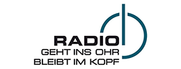 radio-geht-ins-ohr-bleibt-im-kopf-radiozentrale-small