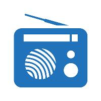 radioline400