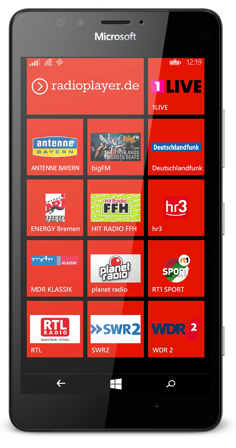 radioplayer_windows_phone_app-800