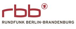rbb-2016-logo-small