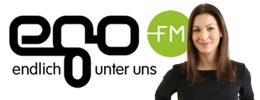 virag-teuber-egoFM-small