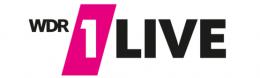 wdr-1-live-1live-2016-big