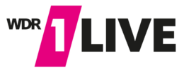 wdr-1-live-1live-2016-small