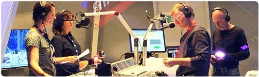 993-mittweida-studio-ma-radio-big