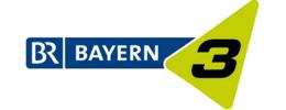 Bayern3 Dorffest