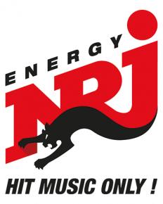 ENERGY-Logo-2016