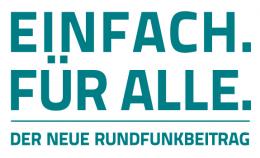 Einfach-Fuer-Alle-GEZ-Rundfunkbeitrag-min