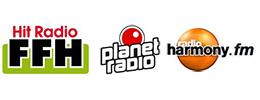 FFH-planet-haromny-Logo-Leiste-neu-small