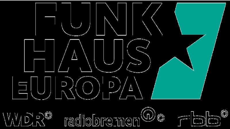 Funkhaus Europa Konzerte