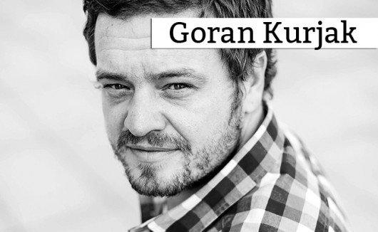 Goran Kurjak (Bild: bci)