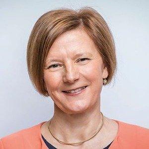 Helen Boaden (Bild: BBC)