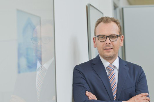 Ingo Tölle (Bild: radio NRW)