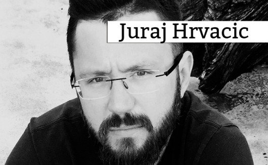 Juraj Hrvacic (Bild: bci)
