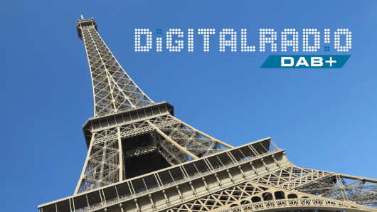 Paris-Digitalradio-Allianz-min