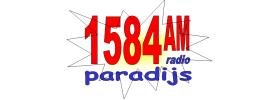 RadioParadijs