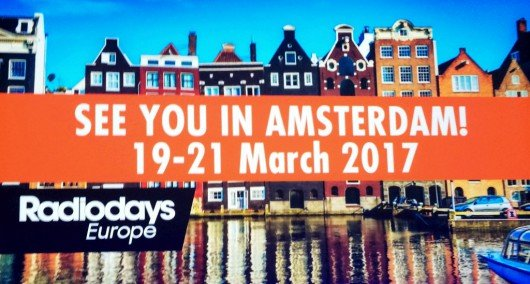 Radiodays-Europe-Amsterdam-2017