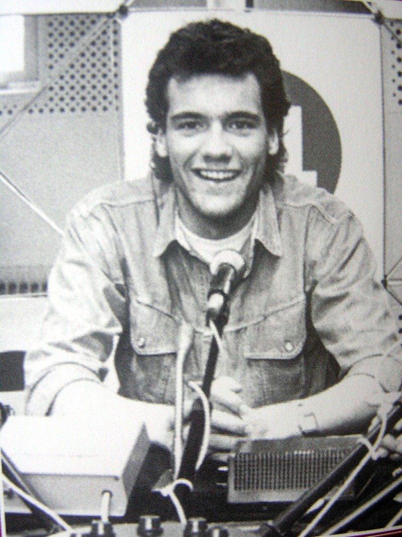 Thommy Ohrner (Bild: RTL)