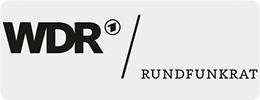 WDR Rundfunkrat