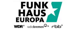 funkhaus-europa-2016-small