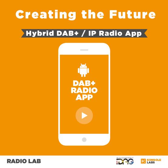 konsole-labs-dab-ip-radio-app-min