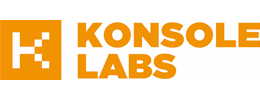 konsole_labs_logo_orange-small
