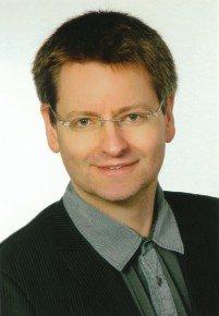 Bert Lingnau (Bild: MMV)