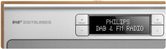 philips-DAB-FM-Radio-big