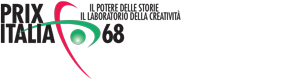 Prix Italia Logo 2016