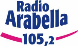 radio-arabella-1052-muenchen-350