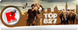 radio-hamburg-top827-small